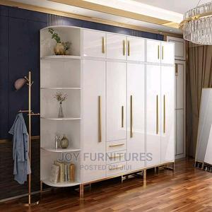 Wardrobe+Dressing Table | Furniture for sale in Dar es Salaam, Temeke