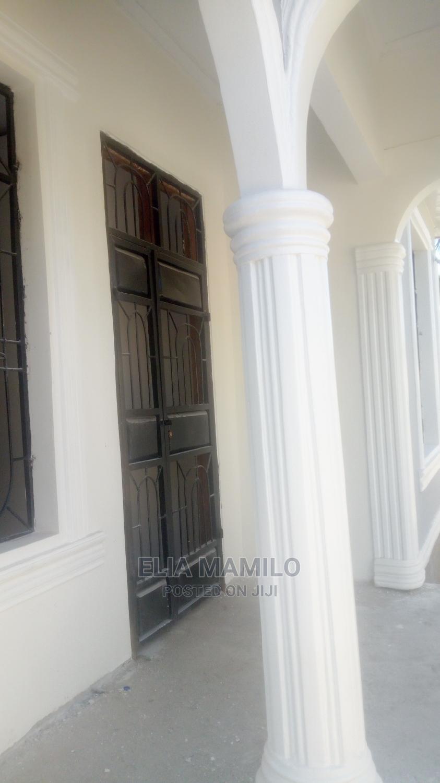 4bdrm House in Mjimwema, Kigamboni for Sale | Houses & Apartments For Sale for sale in Kigamboni, Temeke, Tanzania