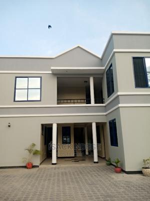 2bdrm Apartment in Namanga, Kinondoni for Rent   Houses & Apartments For Rent for sale in Dar es Salaam, Kinondoni