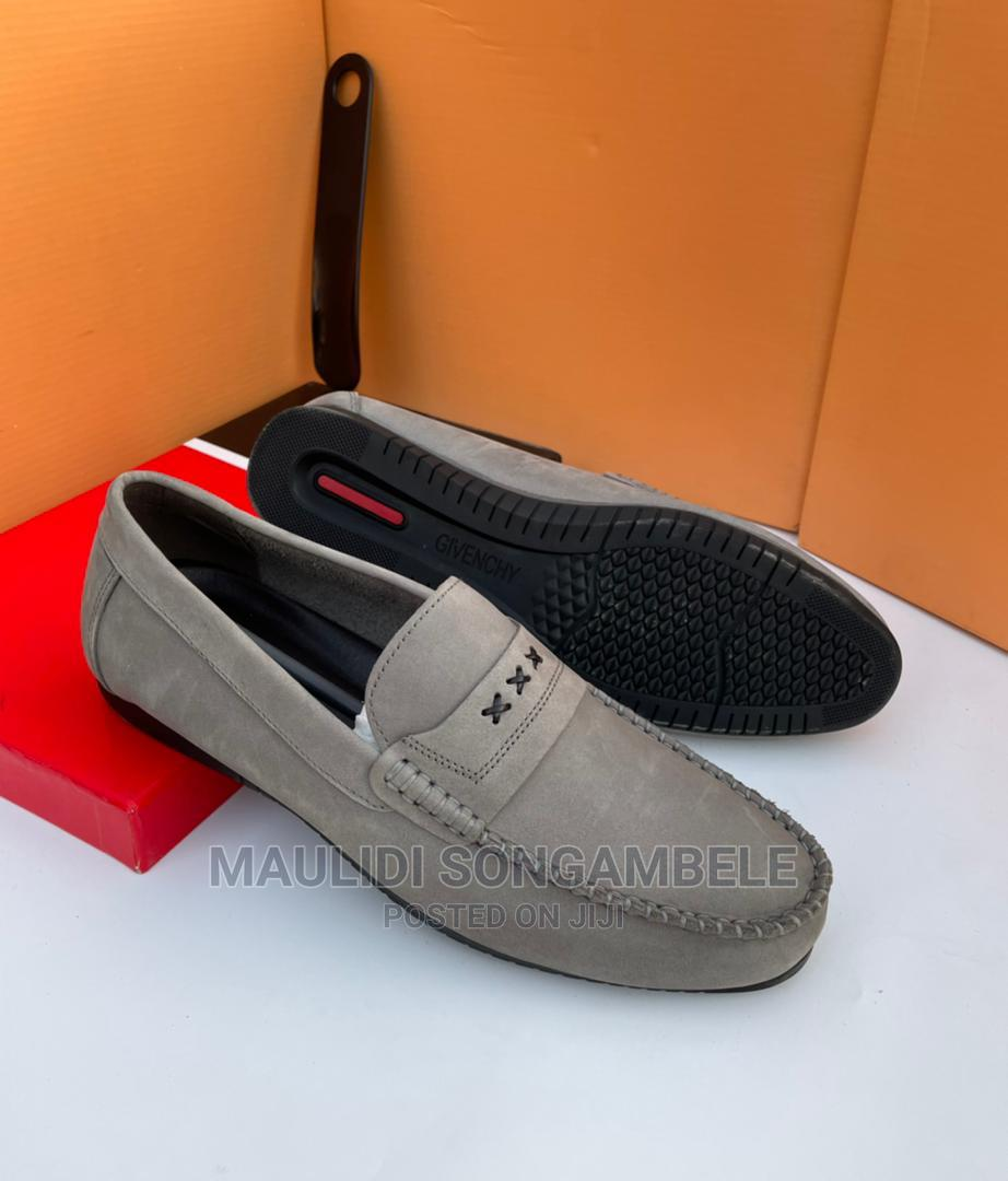Kiatu Original   Shoes for sale in Ilala, Dar es Salaam, Tanzania