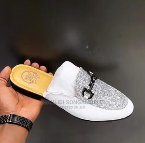 Kiatu Original | Shoes for sale in Dar es Salaam, Ilala