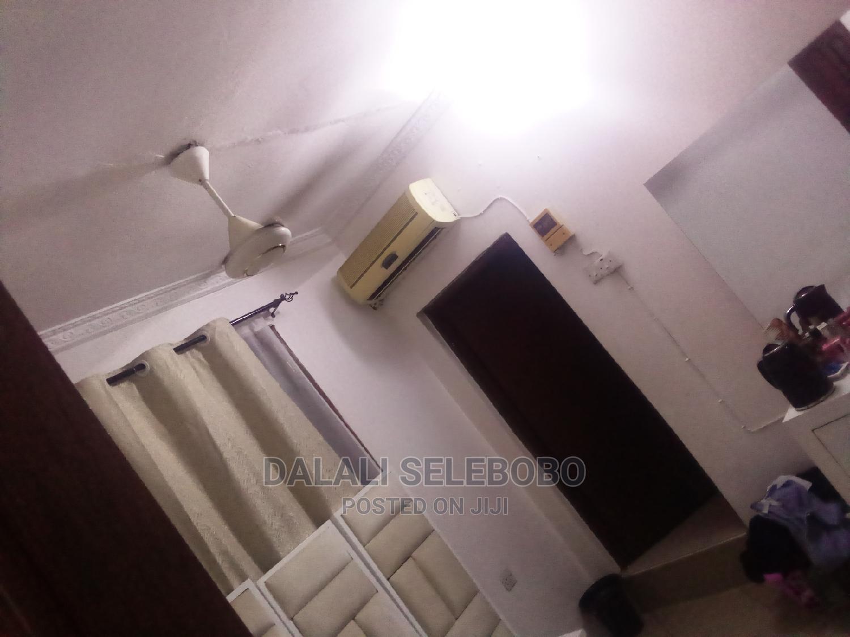 3bdrm Villa in Kinondoni for Rent