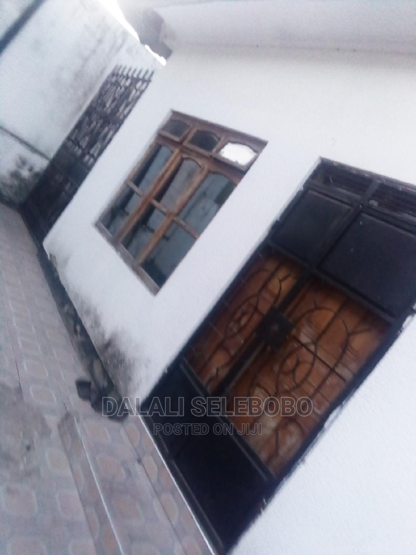 3bdrm Villa in Kinondoni for Rent   Houses & Apartments For Rent for sale in Kinondoni, Dar es Salaam, Tanzania