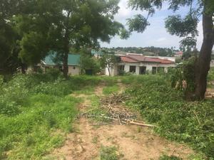 Viwanja Madale, Bei Nafuu   Land & Plots For Sale for sale in Dar es Salaam, Kinondoni