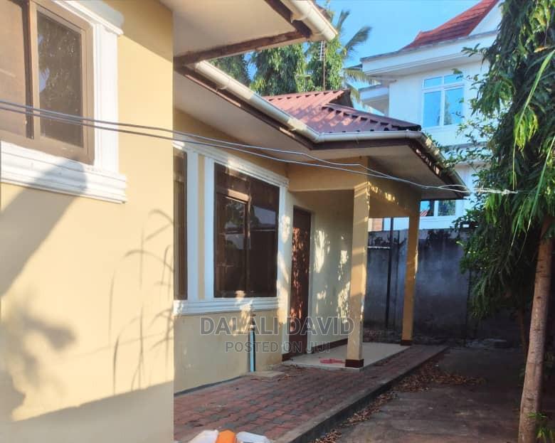 3bdrm House in Nyumba Za Makazi, Goba for Sale   Houses & Apartments For Sale for sale in Goba, Kinondoni, Tanzania