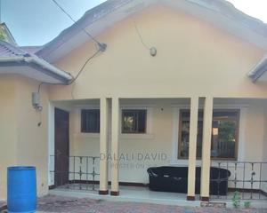 3bdrm House in Nyumba Za Makazi, Goba for Sale   Houses & Apartments For Sale for sale in Kinondoni, Goba