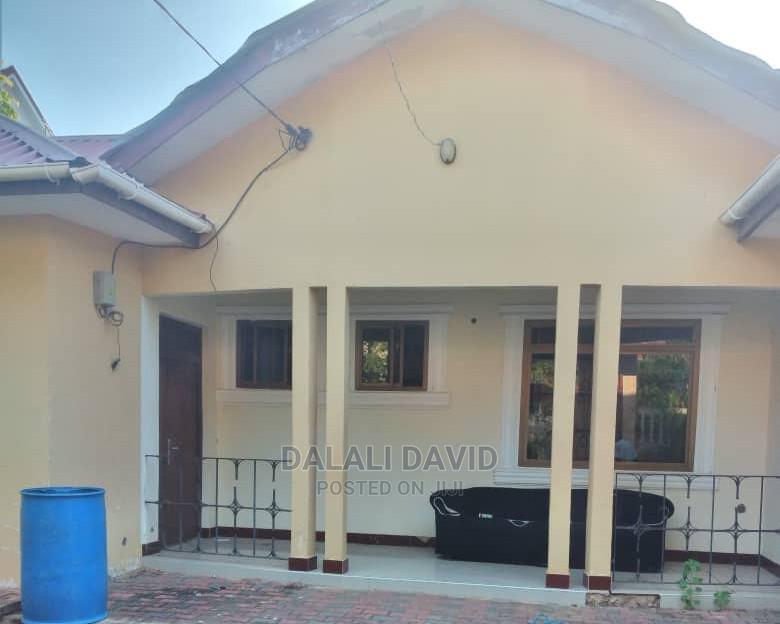3bdrm House in Nyumba Za Makazi, Goba for Sale