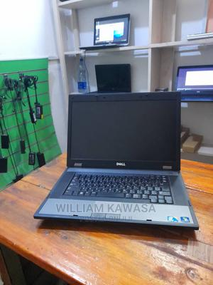 Laptop Dell G5 4GB Intel Core I5 HDD 500GB | Laptops & Computers for sale in Dar es Salaam, Ilala