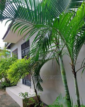 3bdrm House in Chriss Real Estate, Tabata for Sale   Houses & Apartments For Sale for sale in Ilala, Tabata