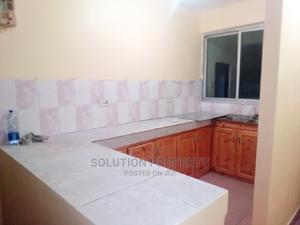 3bdrm Apartment in Ilala for Rent   Houses & Apartments For Rent for sale in Dar es Salaam, Ilala
