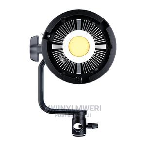 Tolifo SK-80DS 80W Smal Size LED Daylight COB Light | Accessories & Supplies for Electronics for sale in Dar es Salaam, Kinondoni