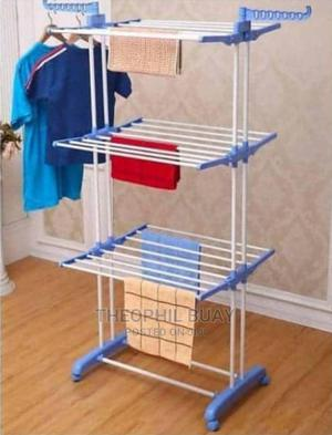 Clothes Hanger Very Amazing | Home Accessories for sale in Dar es Salaam, Ilala