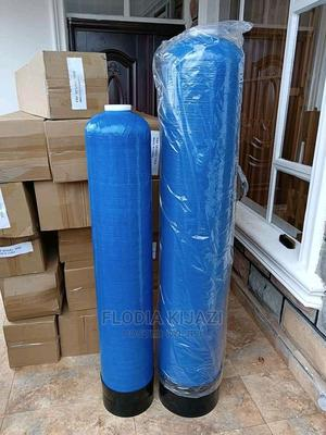 Carbon Filter ,Sand Filter Vessels | Manufacturing Equipment for sale in Dar es Salaam, Kinondoni