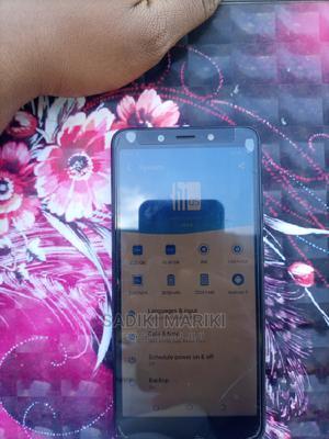 Tecno Pop 2 Power 16 GB Black   Mobile Phones for sale in Tanga Region, Tanga City