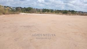 Plot for Sale | Land & Plots For Sale for sale in Ilala, Kinyerezi