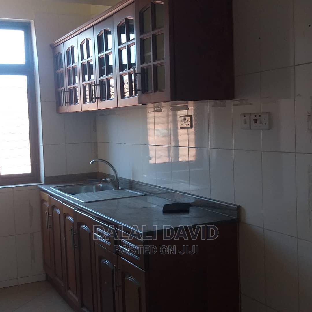 2bdrm Apartment in R M Apartments, Kinondoni for Rent | Houses & Apartments For Rent for sale in Kinondoni, Kinondoni, Tanzania