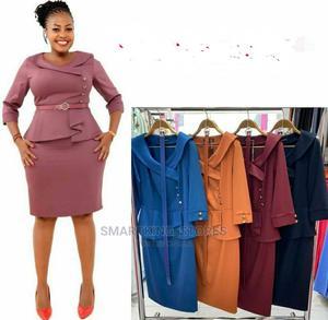 Ladies Dresses Quality | Clothing for sale in Dar es Salaam, Kinondoni