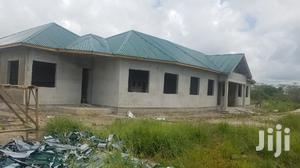 Civil Engineer   Engineering & Architecture CVs for sale in Dar es Salaam, Ilala