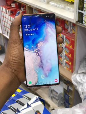Samsung Galaxy S10 128 GB Pink | Mobile Phones for sale in Dar es Salaam, Ilala