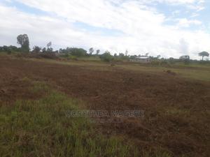 Miliki Kiwanja Kigamboni Buyuni Beach Plot Sqm 1 at 4500 | Land & Plots For Sale for sale in Ilala, Kivukoni