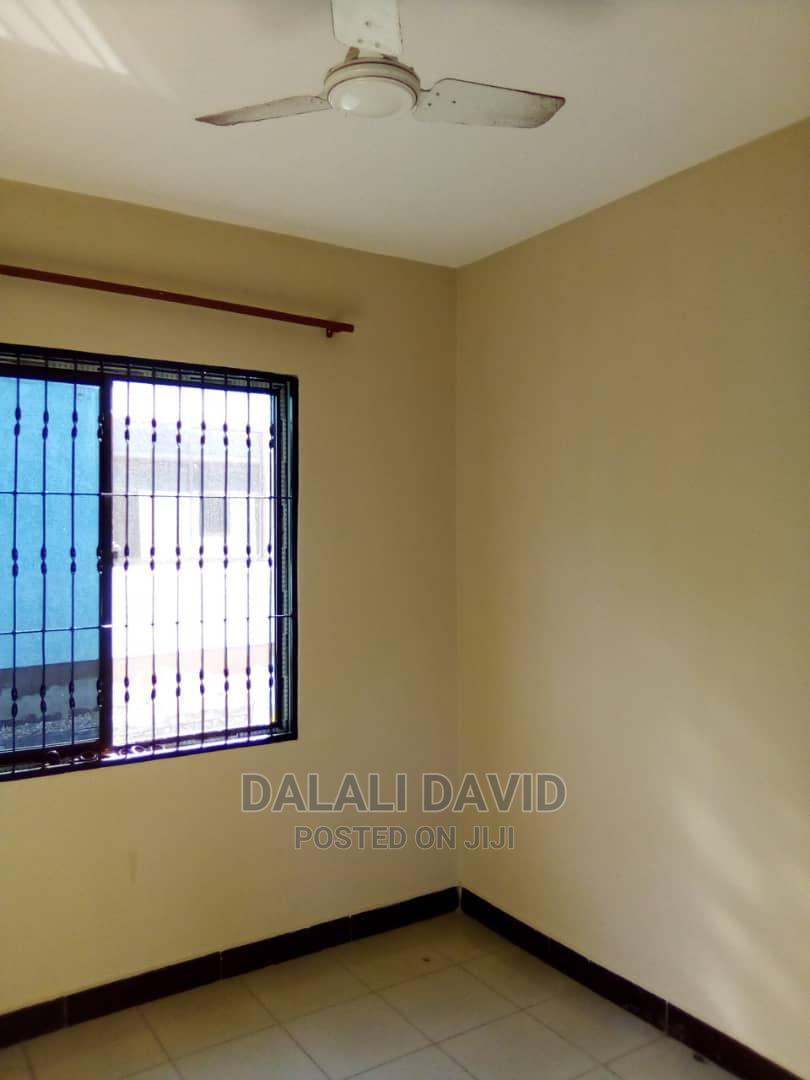 4bdrm House in Kigamboni Houses, Kivukoni for Sale | Houses & Apartments For Sale for sale in Kivukoni, Ilala, Tanzania