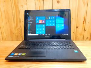 Laptop Lenovo IdeaPad 130 4GB Intel Core 2 Duo HDD 500GB | Laptops & Computers for sale in Dar es Salaam, Ilala