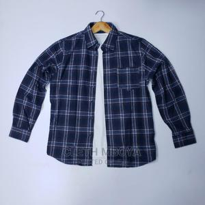 Deals With. Mens and Women's Clothes Shoes Original Only | Clothing for sale in Dar es Salaam, Ilala