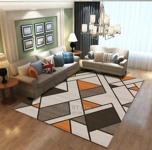 3d Carpets   Home Accessories for sale in Dar es Salaam, Kinondoni