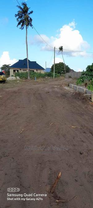 Tunauza Na Kukopesha   Land & Plots For Sale for sale in Dar es Salaam, Temeke