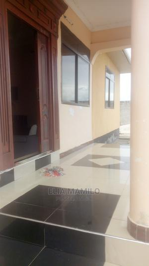 3bdrm House in Kigamboni for Sale | Houses & Apartments For Sale for sale in Temeke, Kigamboni