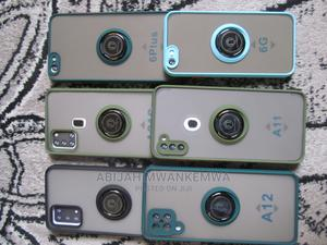 Cover Za Samsung iPhone Bei Poa   Accessories for Mobile Phones & Tablets for sale in Dar es Salaam, Ilala