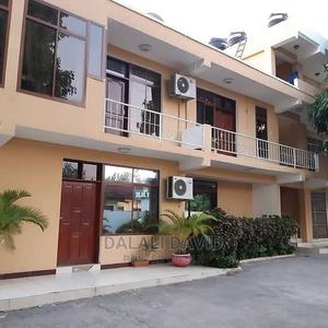 2bdrm Apartment in Usalama Apartments, Kinondoni for Rent | Houses & Apartments For Rent for sale in Kinondoni, Kinondoni