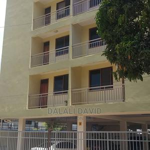 Furnished 2bdrm Apartment in R M Apartments, Kinondoni for Rent | Houses & Apartments For Rent for sale in Kinondoni, Kinondoni