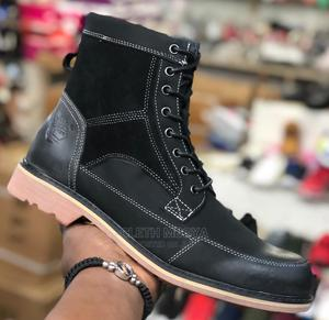 Original Shoes With Best Price | Shoes for sale in Dar es Salaam, Ilala