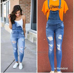 Men's and Women's Clothes Shoes All Design | Clothing for sale in Dar es Salaam, Ilala