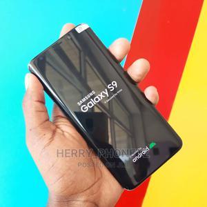 Samsung Galaxy S9 64 GB Black | Mobile Phones for sale in Dar es Salaam, Ilala