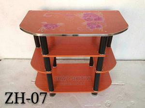 Tv Stand Mbao | Furniture for sale in Dar es Salaam, Ilala