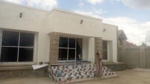 3bdrm House in Kigamboni, Mjimwema for sale | Houses & Apartments For Sale for sale in Temeke, Kigamboni