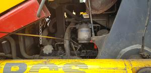 Fermec Backhoe Loader, Britain Brand for Sale. | Heavy Equipment for sale in Dar es Salaam, Kinondoni