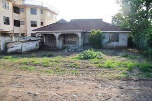 4bdrm House in Arusha for Sale | Houses & Apartments For Sale for sale in Arusha Region, Arusha