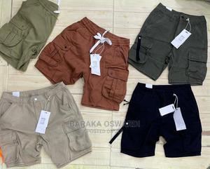 Men'S Shorts Cadet   Clothing for sale in Dar es Salaam, Ilala