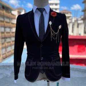 Suits Original | Clothing for sale in Dar es Salaam, Ilala