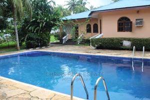 Hotel for Rent. | Commercial Property For Rent for sale in Temeke, Pemba Mnazi