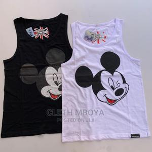 Men's and Women's Clothes | Clothing for sale in Dar es Salaam, Ilala