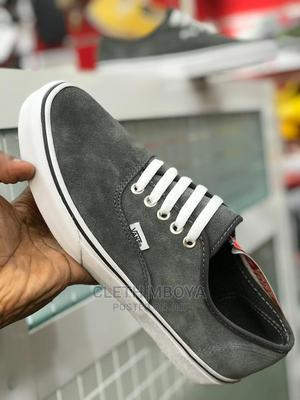 Men's and Women's Clothes Shoes | Shoes for sale in Dar es Salaam, Ilala