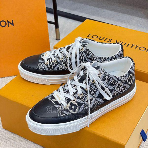 Men's and Women's Clothes Shoes | Shoes for sale in Ilala, Dar es Salaam, Tanzania