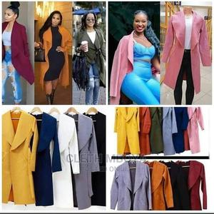 Men's and Women's Clothes Shoes | Clothing for sale in Dar es Salaam, Ilala