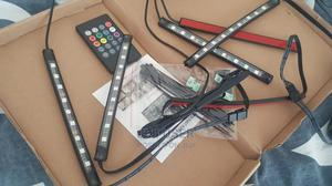 Light Led 6x Strip Interior | Vehicle Parts & Accessories for sale in Zanzibar, Mjini Magharibi