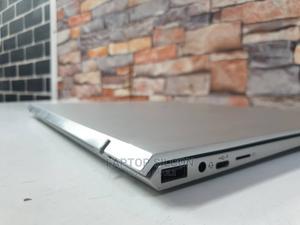 Laptop HP Envy 14 8GB Intel Core I7 SSD 512GB   Laptops & Computers for sale in Dar es Salaam, Ilala