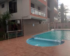 Furnished 3bdrm Apartment in Msasani Beach for Rent | Houses & Apartments For Rent for sale in Kinondoni, Msasani